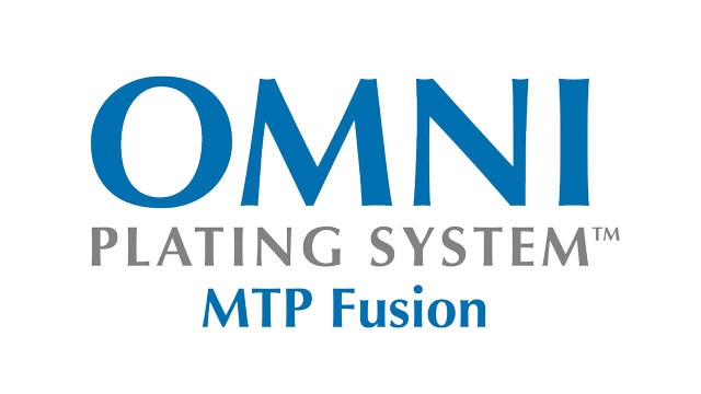 Plating System™ MTP Fusion